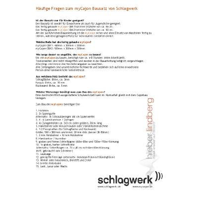 file/schlagwerk/cajonbausatz.pdf