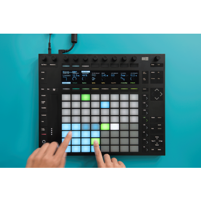 picture/ableton/87568.png