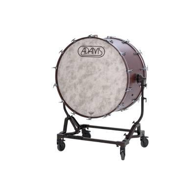 picture/adamsmusicalinstruments/2bdv3222.jpg