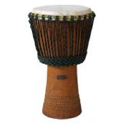 picture/africanpercussions/10533.jpg