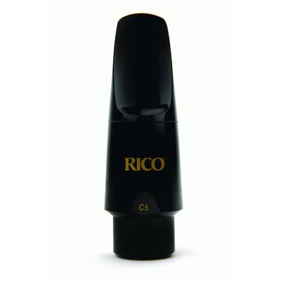 picture/artismusic/rrgmpctsxc5_tenor_sax_graftonite_mouthpiece.jpg