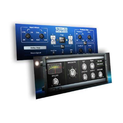 picture/audiotechnicaltd/gld080_p05.jpg