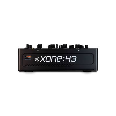 picture/audiotechnicaltd/xone3a43_p02.jpg