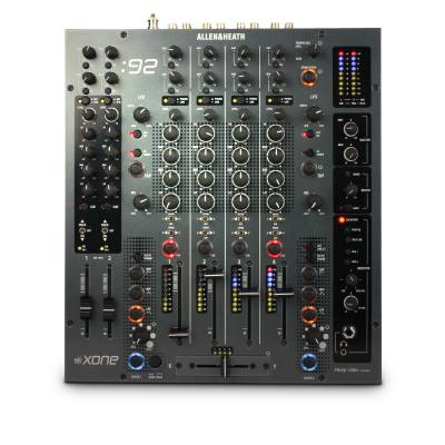 picture/audiotechnicaltd/xone3a92_p02.jpg