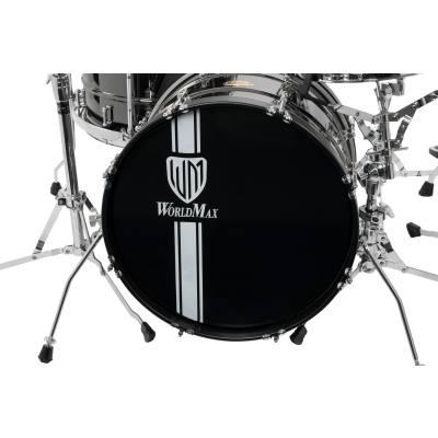 picture/drumportpeterhoffend/blackbeautybebop_p01.jpg