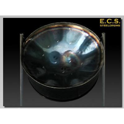 picture/ecssteeldrums/4f.jpg