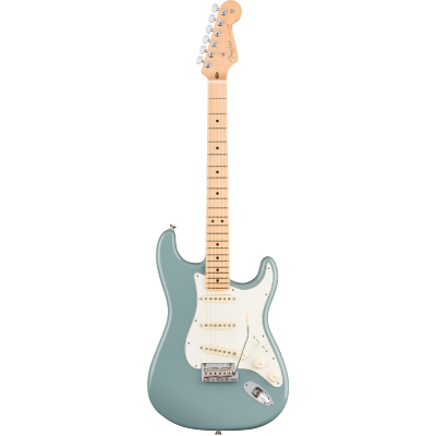 picture/fender/0113012748.png