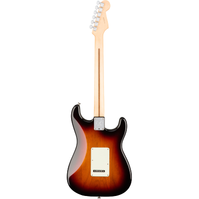 picture/fender/0113030700_p01.png