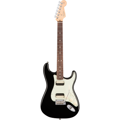 picture/fender/0113050706.png
