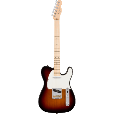 picture/fender/0113062700.png