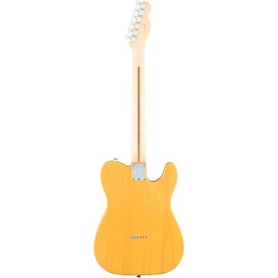 picture/fender/0113072750.png