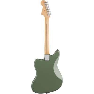 picture/fender/0114012776.png