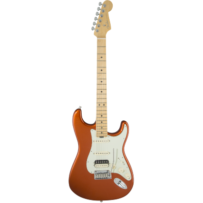 picture/fender/0114112796.png