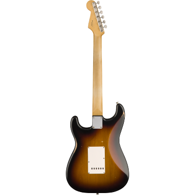 picture/fender/0131013300.png