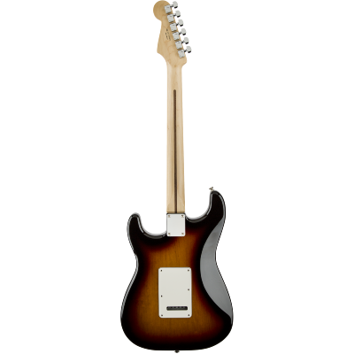 picture/fender/0144702532.png