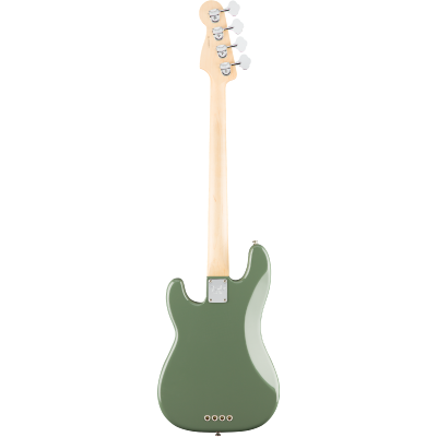 picture/fender/0193610776.png