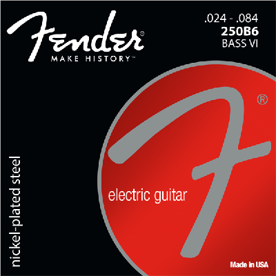 picture/fender/0730250413.png