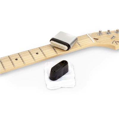 picture/fender/0990521100.png