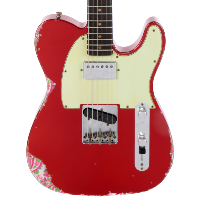 picture/fender/1510600809_p01.png