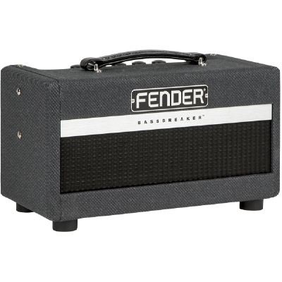 picture/fender/2261006000.png