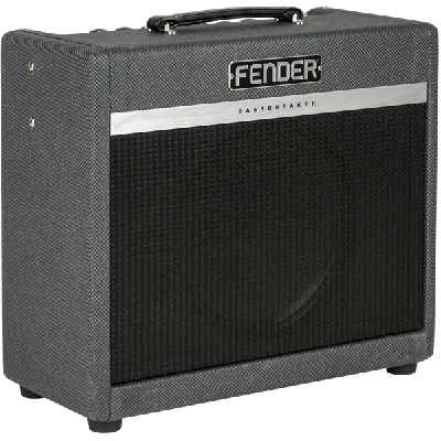 picture/fender/2262006000_p02.png