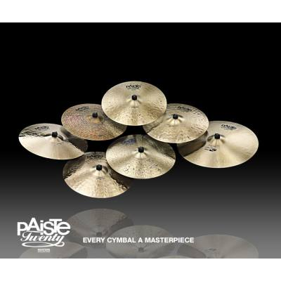 picture/gewa/cymbals_twenty_masters_collection_over.jpg