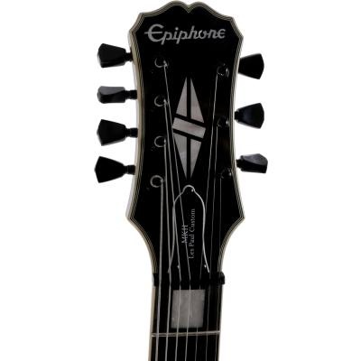 picture/gibson/enc7ebbh1_p03.jpg