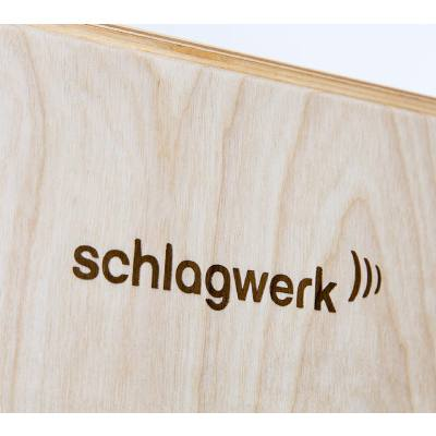 picture/hieberlindberg/cp400sb_p01.jpg