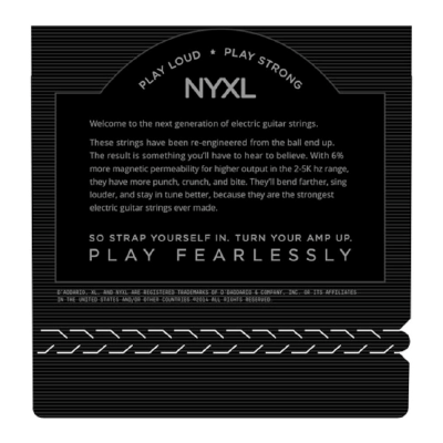 picture/hieberlindberg/nyxl10463p.png
