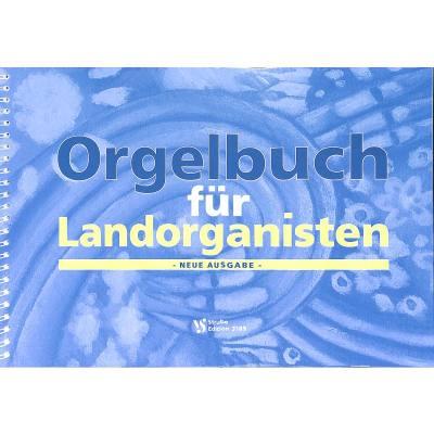 picture/hieberlindberg/vs3189.jpg