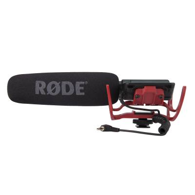 picture/hyperactive/rode_videomic_rycote_02.jpg