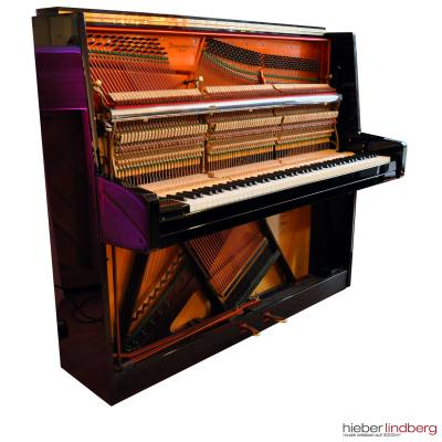 picture/inzahlungnahme/bc3b6sendorfer130cl_p02.jpg
