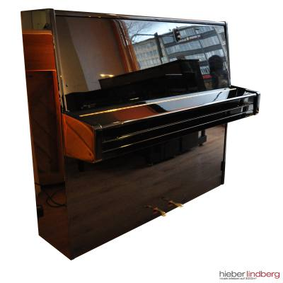 picture/inzahlungnahme/bc3b6sendorfer130cl_p03.jpg