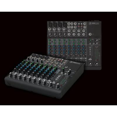 picture/loudtechnologies/204076301.jpg