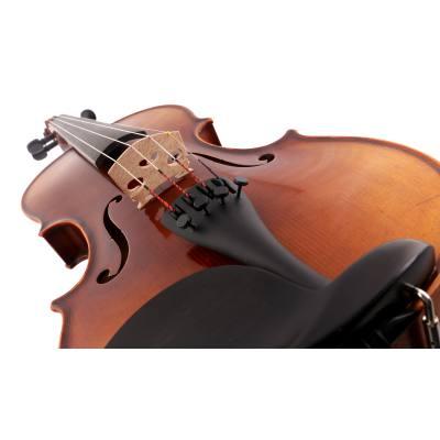picture/megglemusikalien/41100sc_p05.jpg