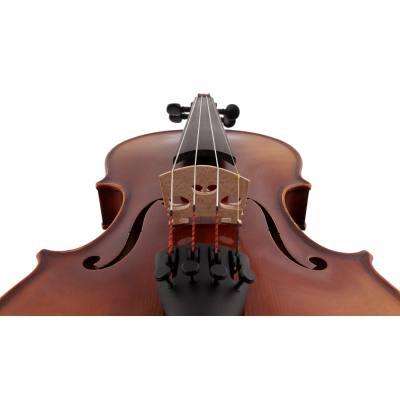 picture/megglemusikalien/41100sc_p06.jpg