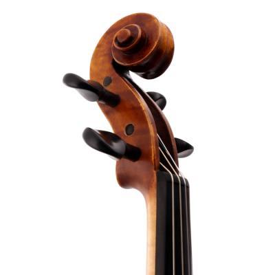 picture/megglemusikalien/41100sc_p07.jpg
