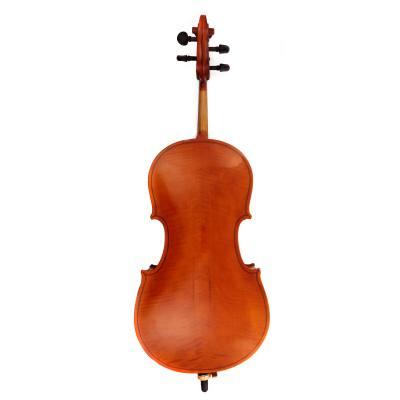 picture/megglemusikalien/42054s_p01.jpg