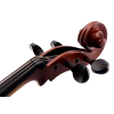 picture/megglemusikalien/42054s_p05.jpg