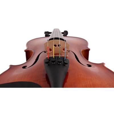 picture/megglemusikalien/42102s_p08.jpg