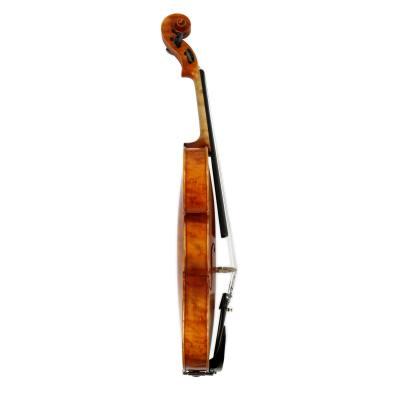 picture/megglemusikalien/42171waltermahr_p02.jpg