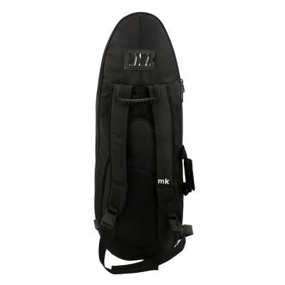rucksack für posaune