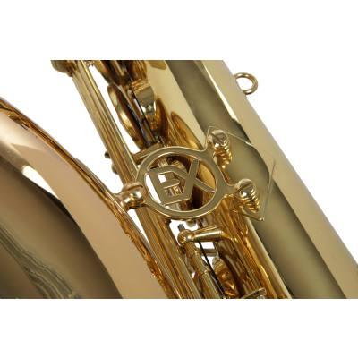 picture/megglemusikalien/e-242-447n10.jpg