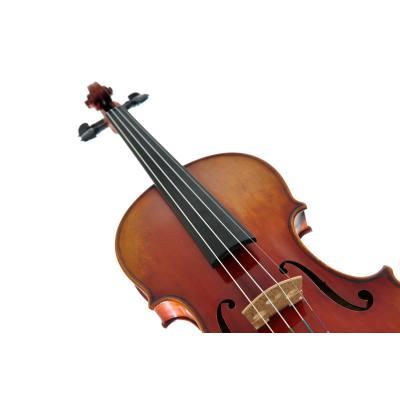 picture/megglemusikalien/vl-6kreislerv5.jpg