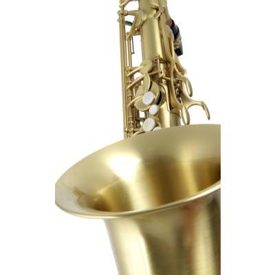 picture/megglemusikalienklausmeggle/e242418_p11.jpg