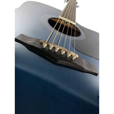 picture/meinlmusikinstrumente/1443139n3.jpg