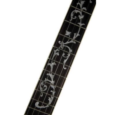 picture/meinlmusikinstrumente/1443142n11.jpg