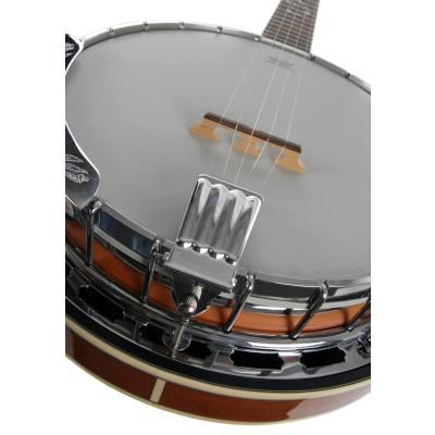 picture/meinlmusikinstrumente/1443142n12.jpg