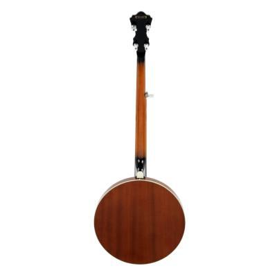 picture/meinlmusikinstrumente/1443142n13.jpg