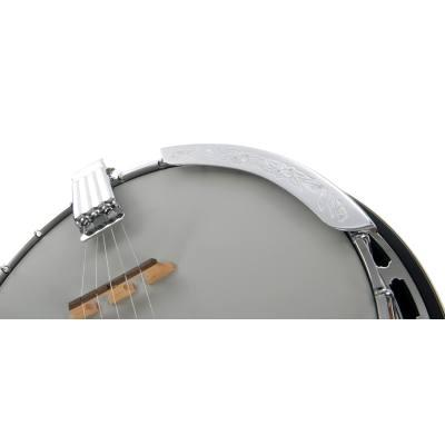 picture/meinlmusikinstrumente/1443142n5.jpg